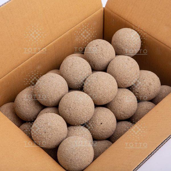 อีเอ็มบอล,EM Ball,EM บอล,Em ball โฮมโปร,em ball ซื้อที่ไหน